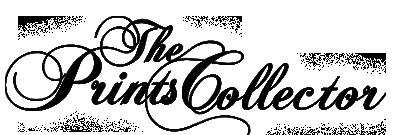 ThePrintsCollector