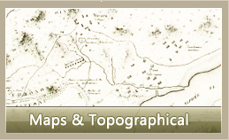 Explore our large collection of antique maps and topographical prints