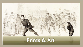 Explore our large collection of antique art and master prints